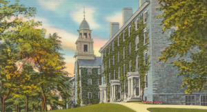 middlebury college admissions