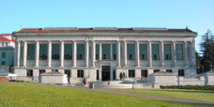 uc berkeley admissions
