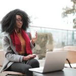 virtual college admission interview tips