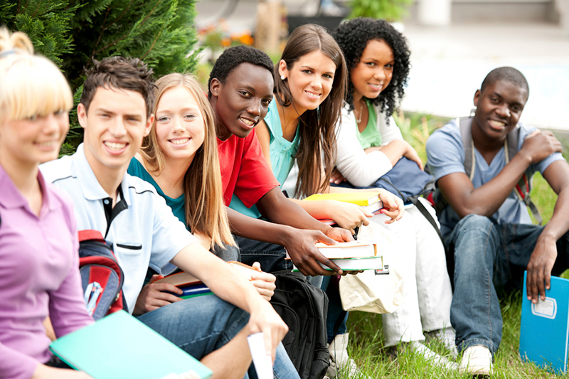 College Ivy League Admissions Counseling