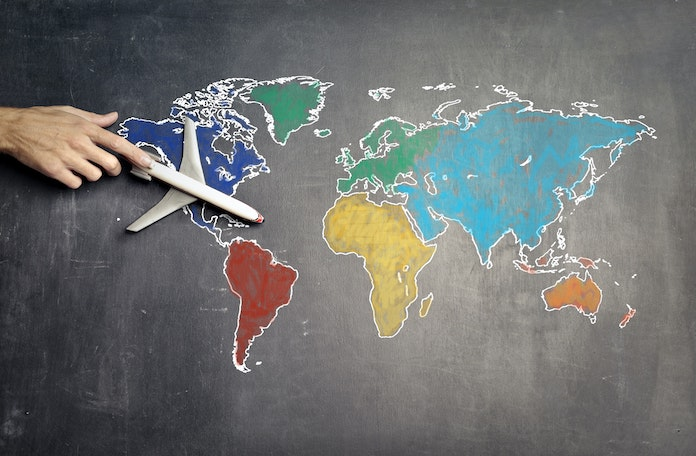 international students college admissions