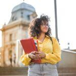 new-grad-school-programs