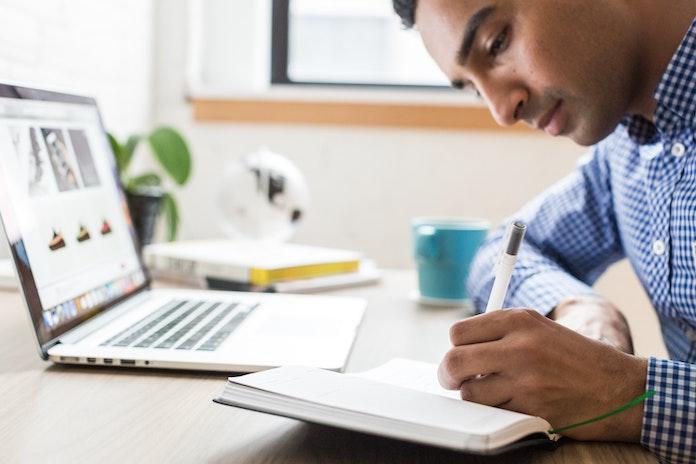 undergraduate-business-programs
